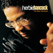 Herbie Hancock - The New Standard (180g 2LP)