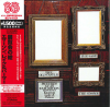 EMERSON LAKE & PALMER - Picture At An Exhibition (Victor's 80th anniversary) [Mini LP K2HD CD]
