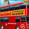 Dave Brubeck - The 40th Anniversary Tour of the U.K (SACD)