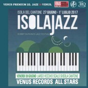 Various Artists - Venus Premium 25 - 25th Anniversary (26CD) (UHQCD) Box Set 2017